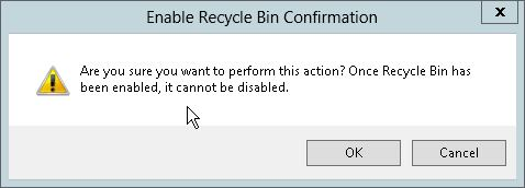 windows-server-papelera-reciclaje-2012-ad-2012-000027