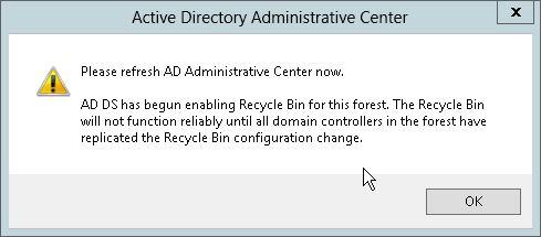 windows-server-papelera-reciclaje-2012-ad-2012-000028