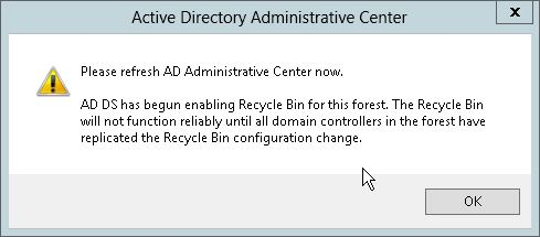 windows-server-papelera-reciclaje-2012-ad-2012-000028