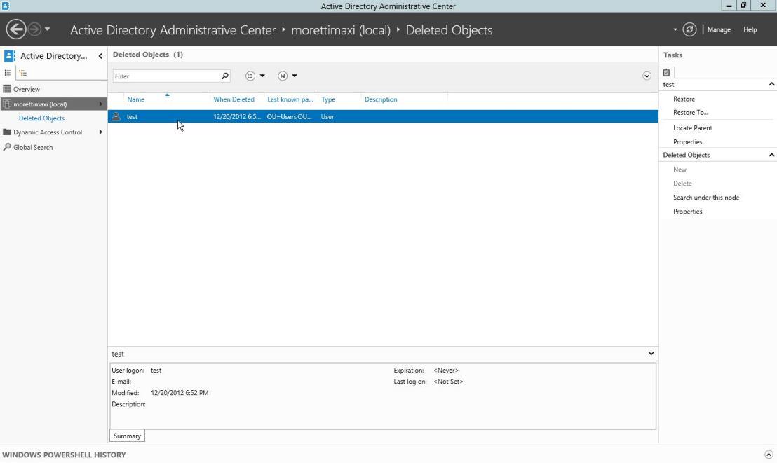 windows-server-papelera-reciclaje-2012-ad-2012-000030
