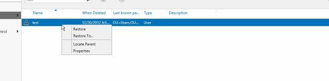 windows-server-papelera-reciclaje-2012-ad-2012-000031