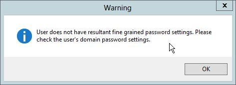 windows-server-password-policy-e-2012-ad-2012-000033