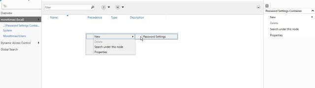 windows-server-password-policy-e-2012-ad-2012-000036