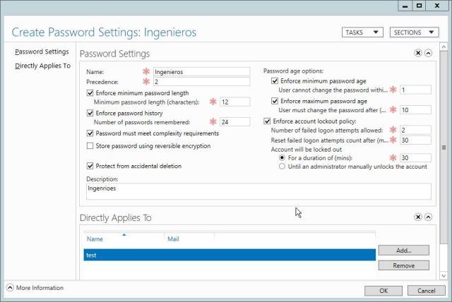 windows-server-password-policy-e-2012-ad-2012-000037