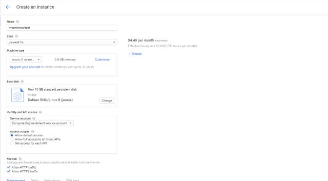 01-compute-engine-google-cloud-auto-scaling-espanol-morettimaxi-com-ar